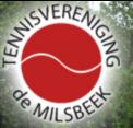 www.ltcdeheikamp.nl