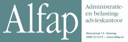 Alfap Administratie- en belasting-advieskantoor