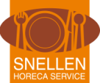 Snellen Horeca Service